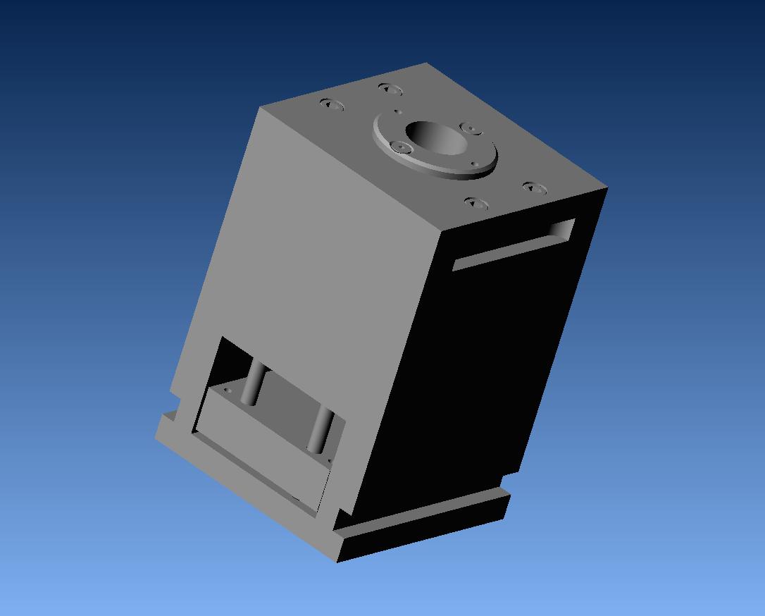Cad Design Product Development Sheet Metal Design 3d